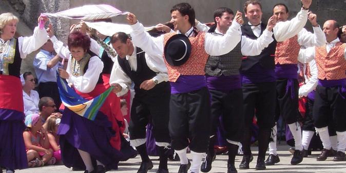 Izabako Ttun-ttuna. 2005. It.: Kurruskla Kultur Elkartea